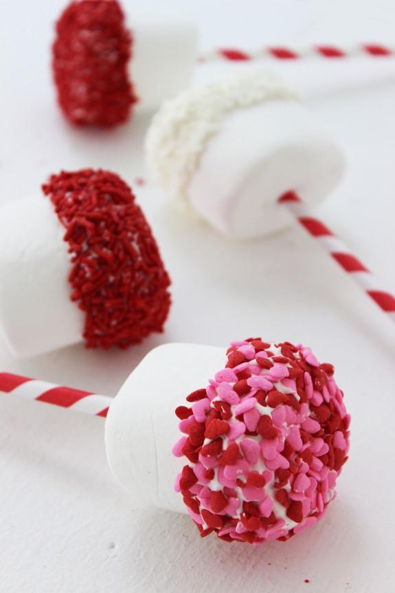 marshmallow 16