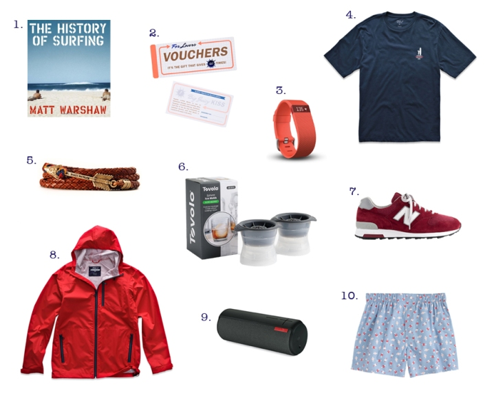 mens-valentines-giftguide