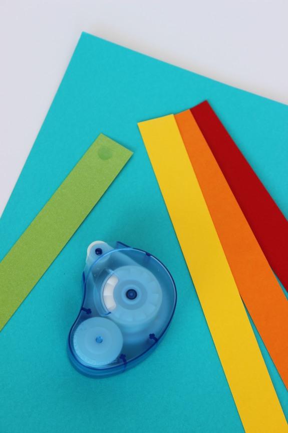 rainbow craft 2