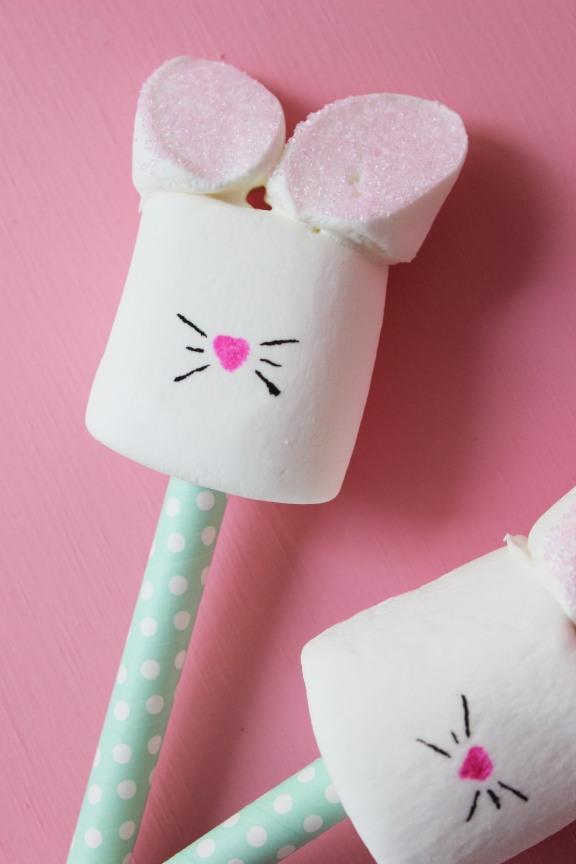bunny marshmallows6