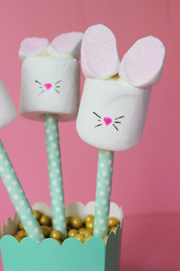 bunny marshmallows7