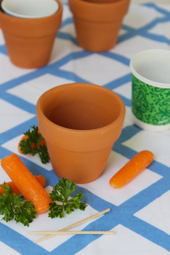 carrots and hummus4