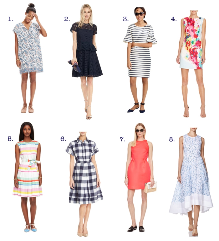 favorite-spring-dresses