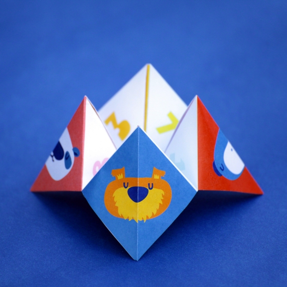 Get-Silly-Fortune-Teller-Game-with-Silly-Street