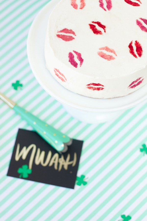 Kiss-Me-Im-Irish-Cake1-600x900