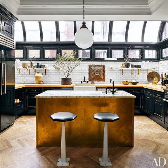 dam-images-decor-2015-10-jeremiah-brent-nate-berkus-designed-greenwich-village-home-07