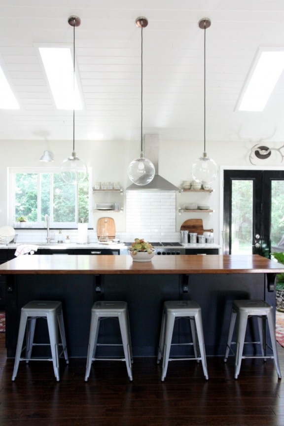 Dana-Miller-House-Tweaking-Kitchen-Remodelista-07-733x1100