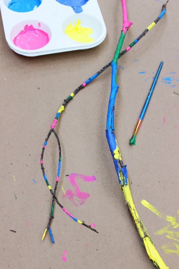 painted sticks1