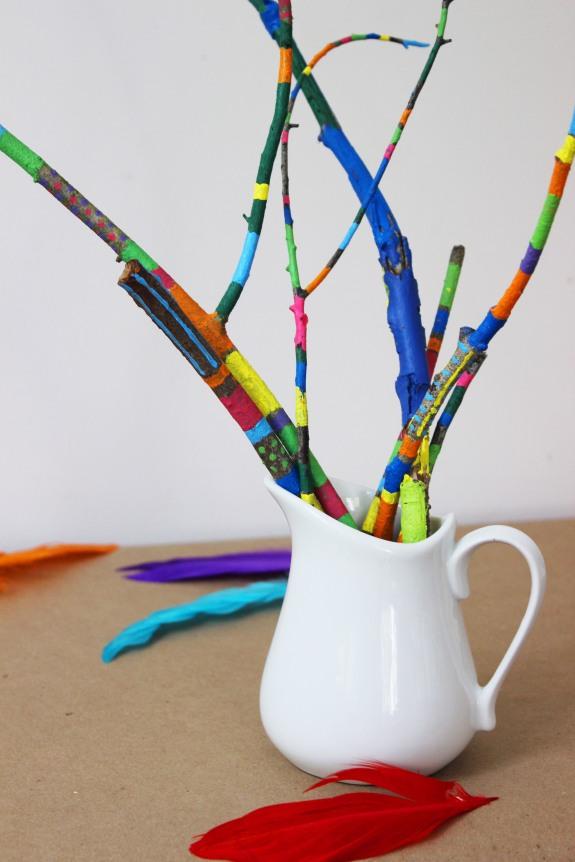 painted sticks13
