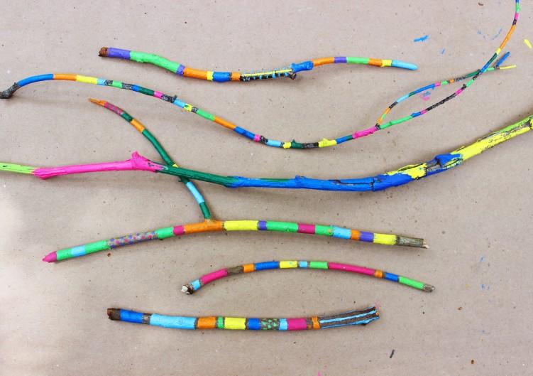 painted sticks8
