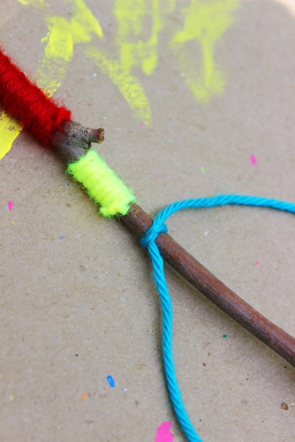 wrapped sticks14
