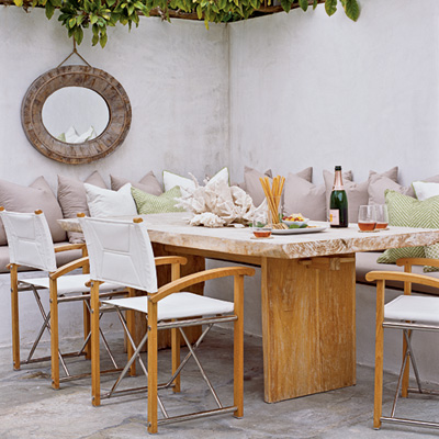 shimmer-outdoor-table-l