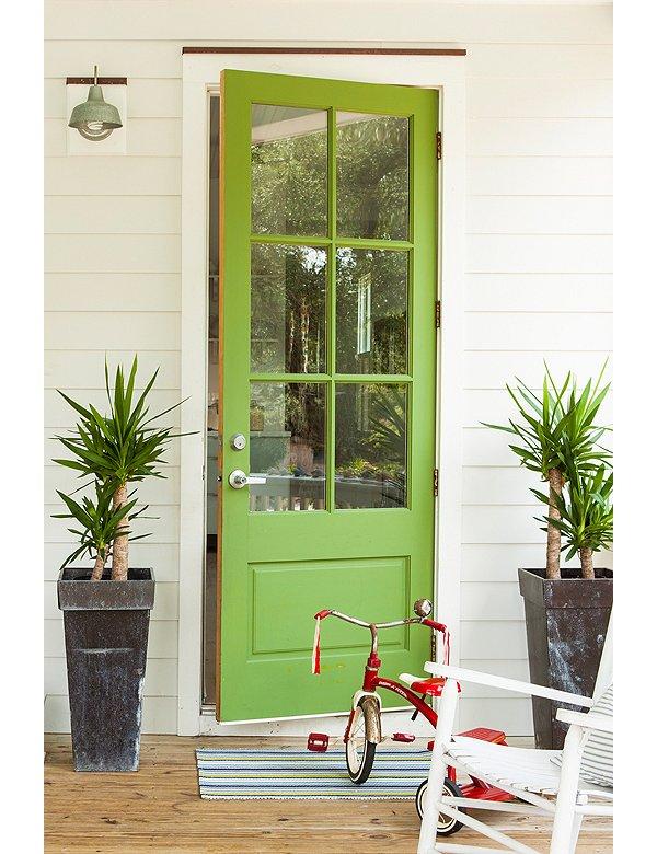 front_door_ideas_03