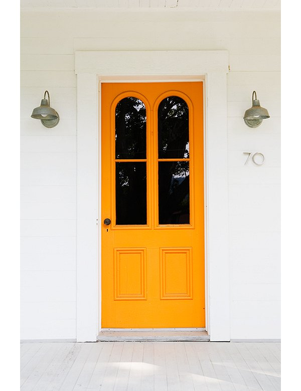front_door_ideas_04