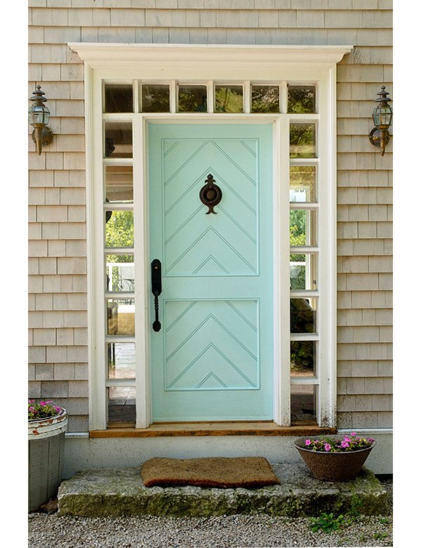 front_door_ideas_07
