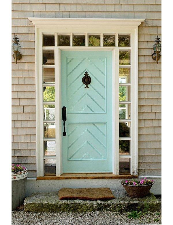 front_door_ideas_07