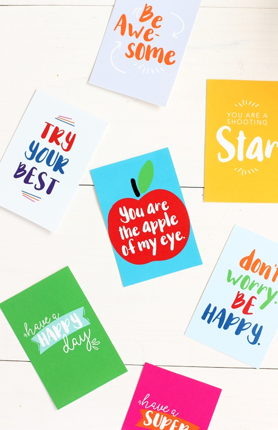 healthy-lunch-ideas-free-printable-lunchbox-notes-1