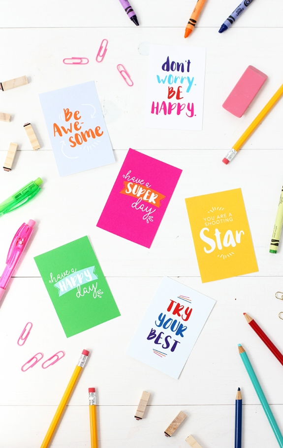 healthy-lunch-ideas-free-printable-lunchbox-notes-5