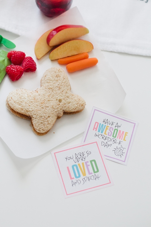 Lunch-box-hacks-and-free-lunchbox-jokes-and-note-printables-from-Fresh-Mommy-Blog-13