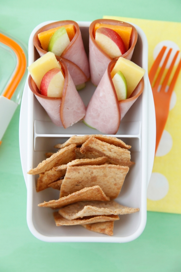 apple-cheese-wraps-7
