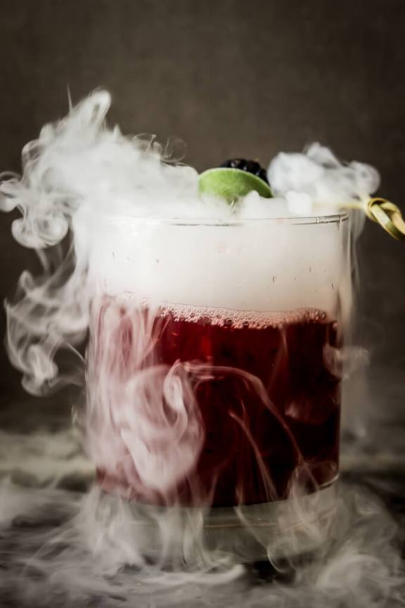 blackberry-sage-margarita-3
