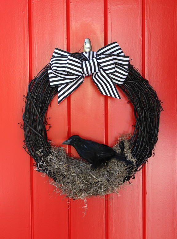 crow-wreath-1
