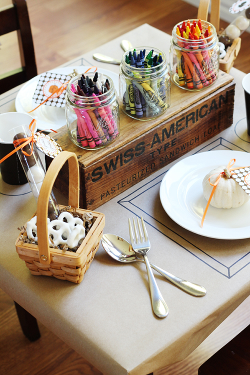 a-blissful-nest-kids-thanksgiving-day-table-4