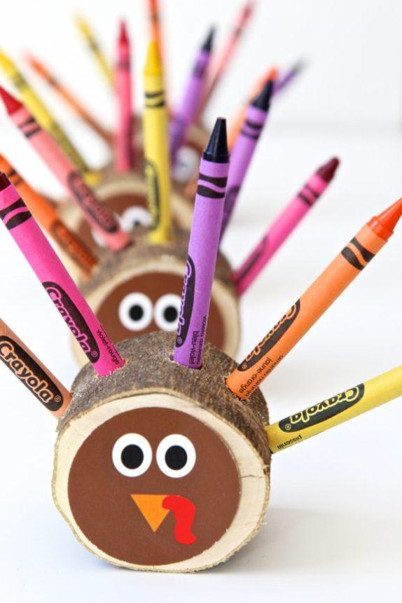 crayon-turkeys-5-578x867