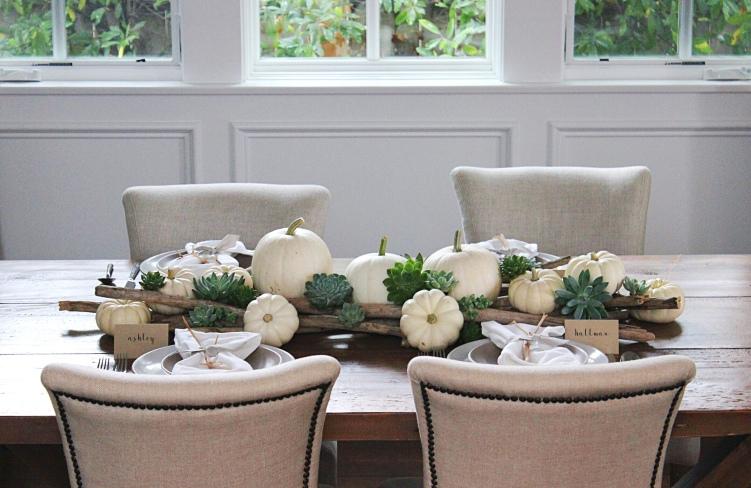 Succulent-Table-Centerpiece