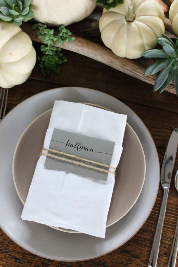 tent-card-with-twine1