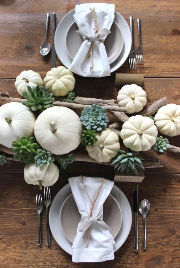thanksgiving-decor-8