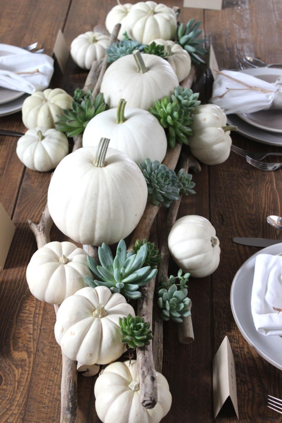 thanksgiving-decor-9