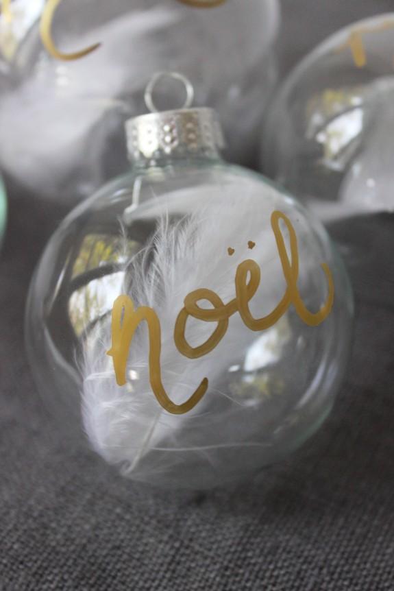 diy-ornament-7
