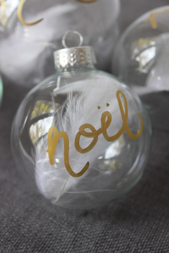 diy-ornament-7