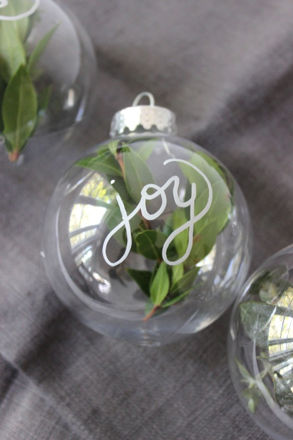 diy-ornament-9