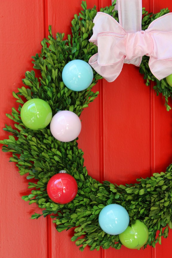 holiday-decor-10