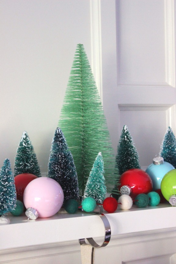 holiday-decor-3