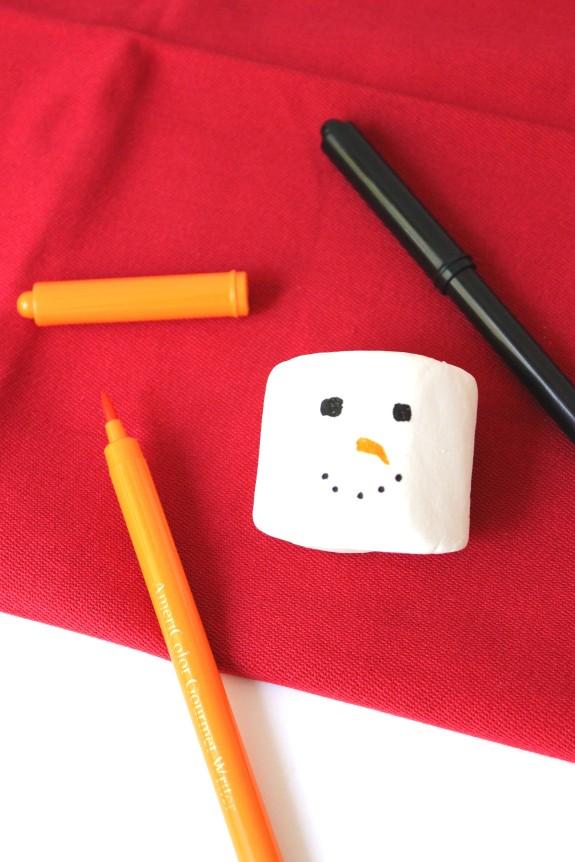 snowman-pop1