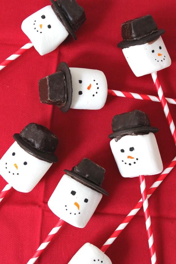 snowman-pop6