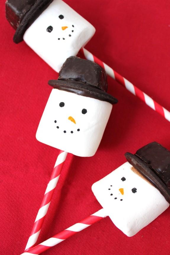 snowman-pop8