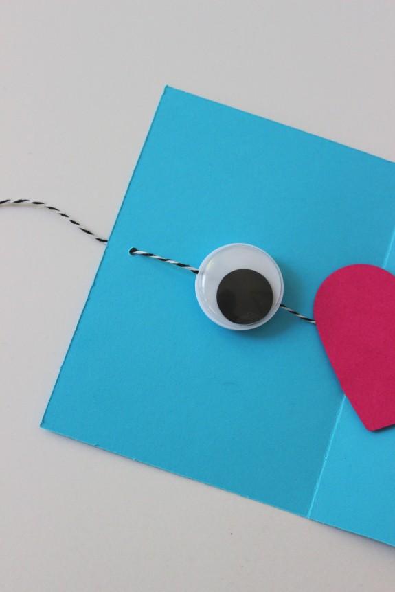valentine-card-10