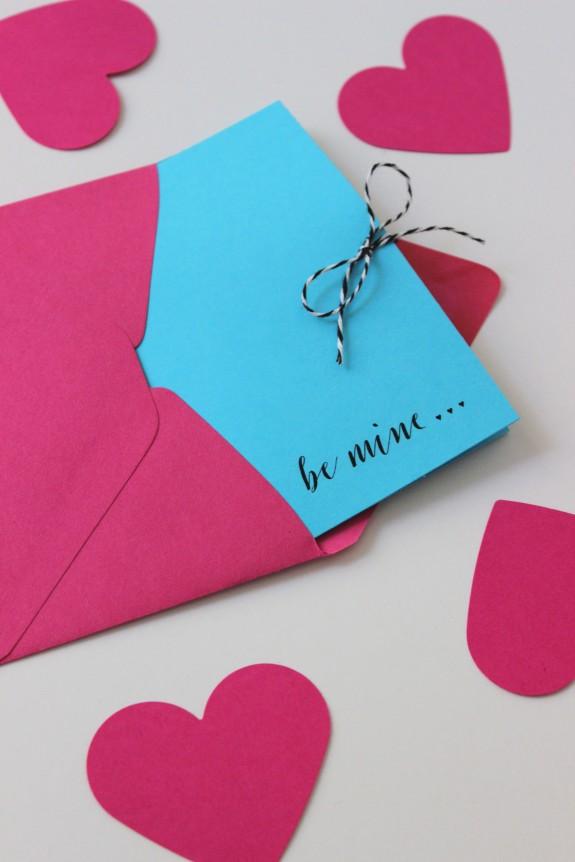 valentine-card-12
