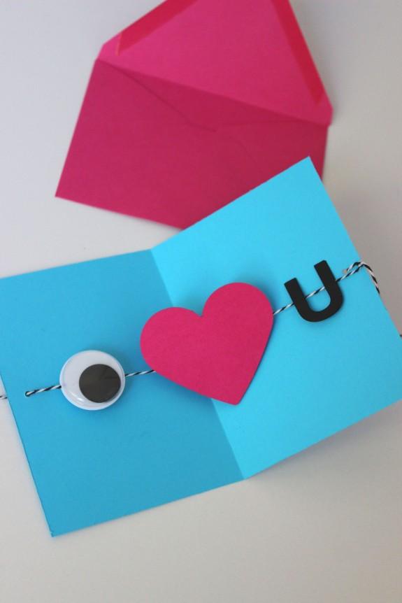 valentine-card-13
