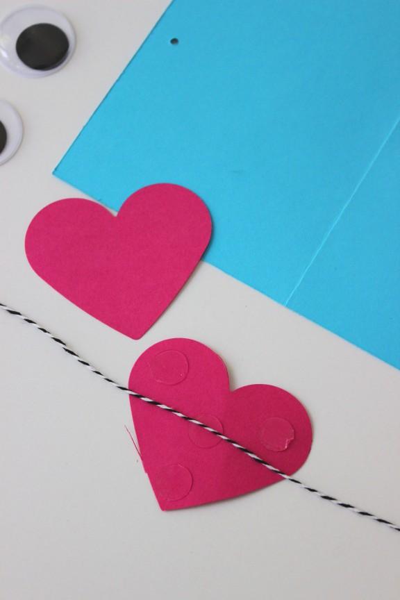 valentine-card-6