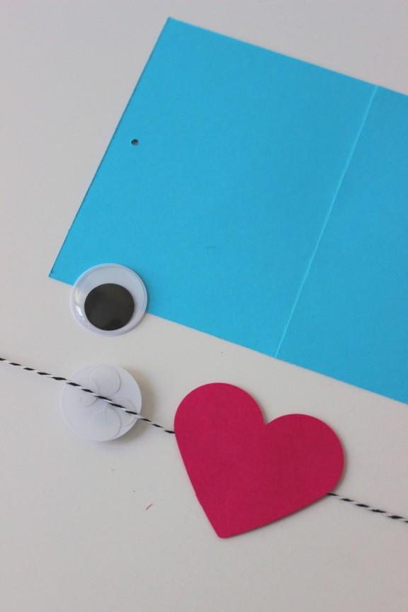valentine-card-7