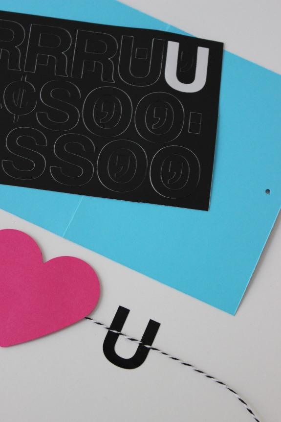valentine-card-8
