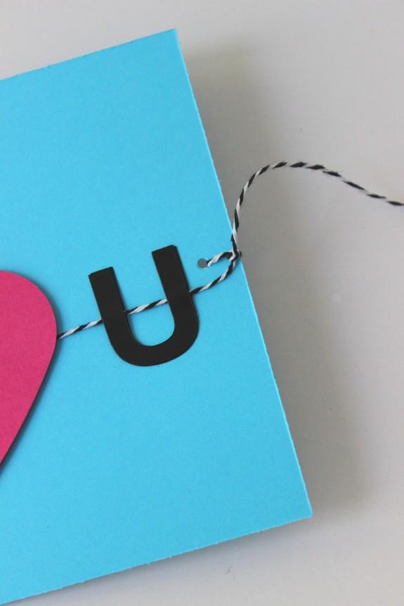valentine-card-9